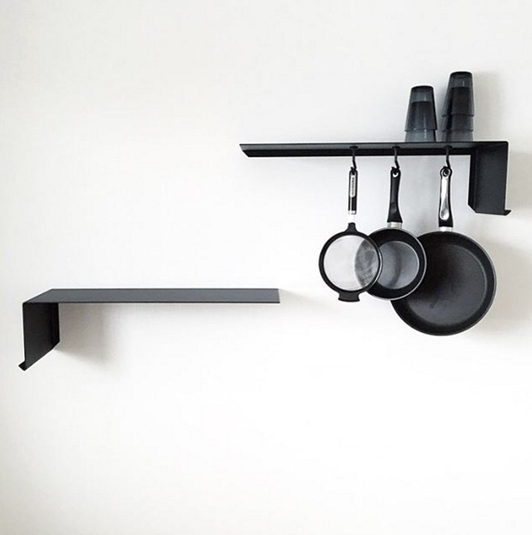 Product love: Nichba Design | Kreavilla